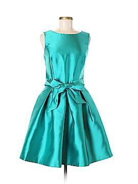 Isaac Mizrahi New York Cocktail Dress Size 8