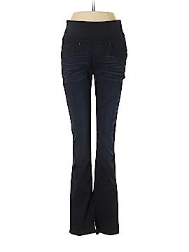 SPANX Jeans 28 Waist