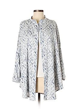 Kimchi Blue Kimono Size XS - Sm