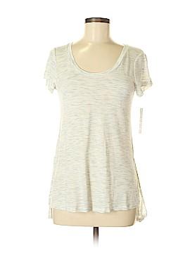 Bebop Short Sleeve T-Shirt Size M