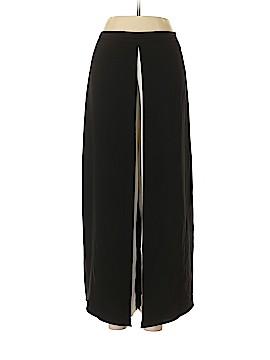 Axara Paris Yoga Pants Size 44 (EU)