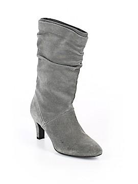 Alex Marie Boots Size 6