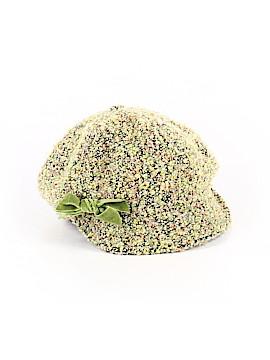 Liz Claiborne Hat One Size
