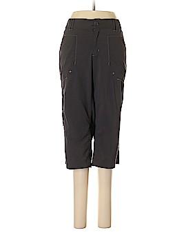 Eddie Bauer Cargo Pants Size M