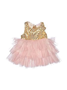 Fashion Classics Special Occasion Dress Size 100 (CM)