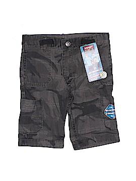 Wrangler Jeans Co Cargo Shorts Size 5
