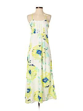 Guess Dress Size 16