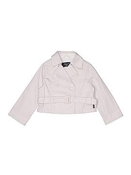 Comme Ca Ism Jacket Size 100 (CM)