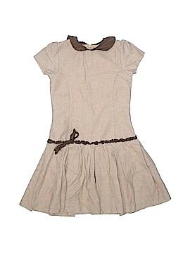 Fleurisse Dress Size 6