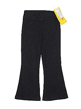 Dori Creations Active Pants Size 4
