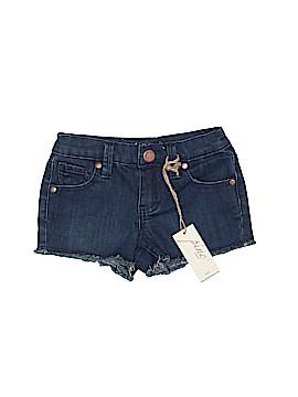 Pinc Premium Denim Shorts Size 5
