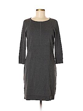 Etcetera Casual Dress Size M