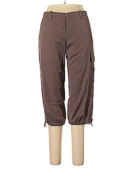 Trina Turk Cargo Pants Size 4