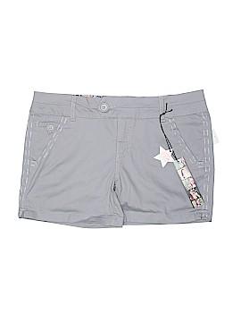 Freestyle Revolution Shorts Size 13