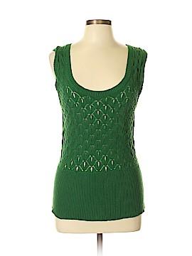 Tabitha Sweater Vest Size L