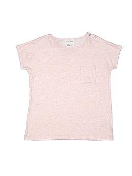 Arsene et Les Pipelettes Short Sleeve T-Shirt Size 10