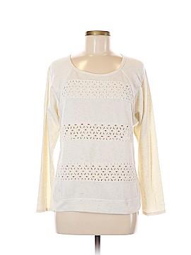 Xhilaration Sweatshirt Size M