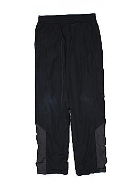 Cat & Jack Sweatpants Size 8 - 10