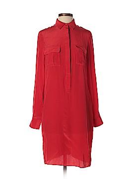 Joseph Casual Dress Size 38 (FR)