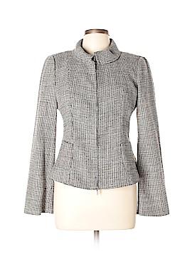Armani Collezioni Jacket Size 10