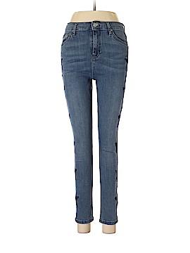 Topshop Jeans 30 Waist