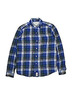 Abercrombie Coat Size 15 - 16