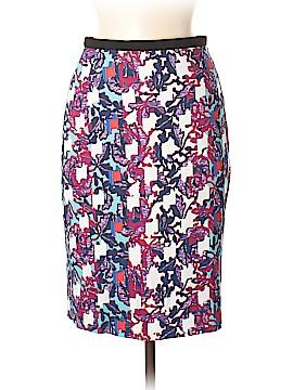 Peter Pilotto Casual Skirt Size 10 (UK)