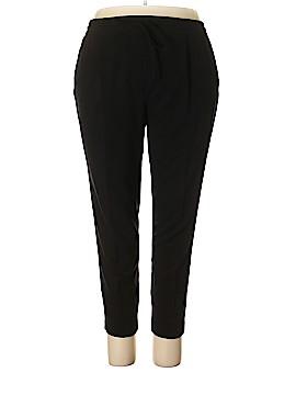 Alfani Casual Pants Size XL