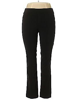 AB Studio Dress Pants Size XL