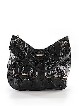 Gianni Bini Shoulder Bag One Size