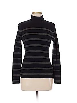 Lauren Active by Ralph Lauren Turtleneck Sweater Size M