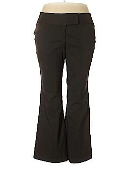 ca9007ff343 Torrid Dress Pants Size 18 (Plus). in someone s cart