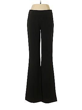 Strenesse Gabriele Strehle Dress Pants Size 4