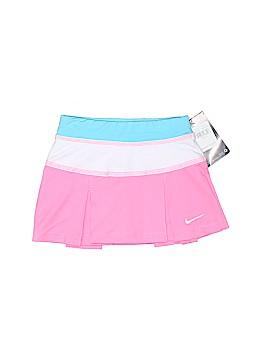 Nike Active Skort Size 3T