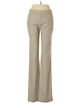Ralph Lauren Collection Wool Pants Size 2