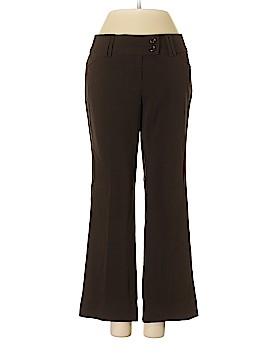 Copper Key Dress Pants Size 14