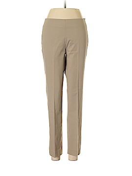 Brunello Cucinelli Khakis Size 4