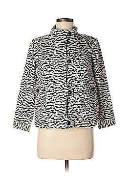 Veronica Beard Jacket Size 0