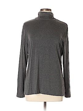 Style&Co Long Sleeve Turtleneck Size XL
