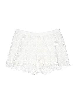 Candela Shorts Size L