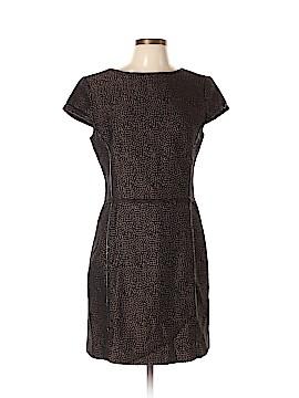 Sara Campbell Casual Dress Size 10