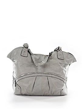 Style&Co Shoulder Bag One Size