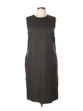 Donna Karan Signature Casual Dress Size 12
