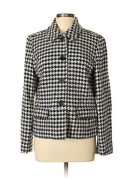 Liz Claiborne Coat Size L