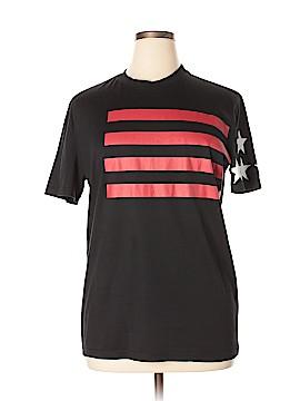 Givenchy Short Sleeve T-Shirt Size XL