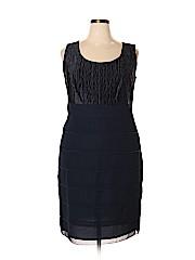 Le Bos Cocktail Dress