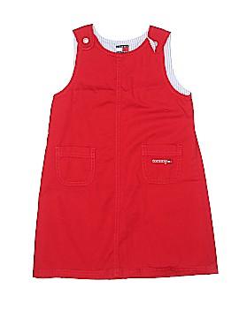 Tommy Hilfiger Dress Size 5