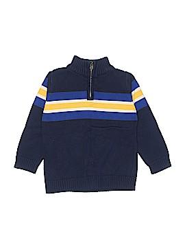 OshKosh B'gosh Pullover Sweater Size 5T