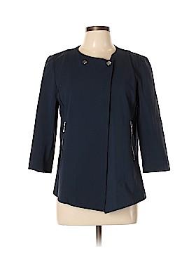 Lafayette 148 New York Jacket Size 10