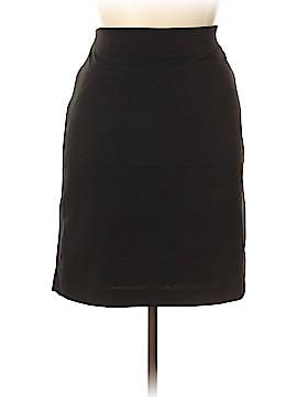 Alfani Casual Skirt Size XL